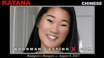 WoodmanCastingX – Katana – Casting X 176 Updated