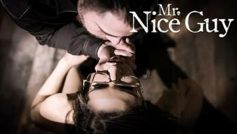 PureTaboo – Abella Danger – Mr Nice Guy