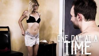 PureTaboo – Madison Hart – One Day At A Time