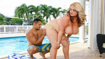 Plumperpass - I Like It Wet