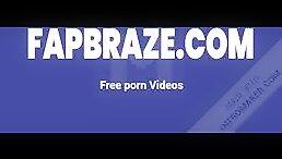 Realitykings - Euro Sex Parties - Euro Boob Wash