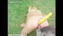 Jacquieetmicheltv - Isabelle se tape deux mecs et punit son mari !