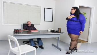 Plumperpass - Office Hoe, Fa Sho!