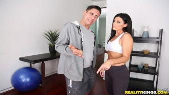 Realitykings - Milf Hunter - Hot Milf