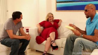 Plumperpass - Casting Couch Cami