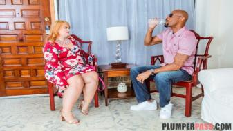 Plumperpass - Voluptuous Call Girl